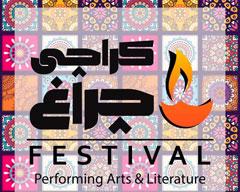 Events in Karachi, Pakistan