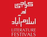 Karachi Literature Festival 2015 - Day 2