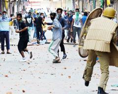 Kashmir: The Case for Freedom - Book by Arundhati Roy, Pankaj Mishra, and Tariq Ali