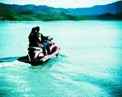 Khanpur Dam