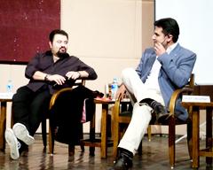 Khayaal Festival Day 2 - A New Era of Filmmaking in Pakistan