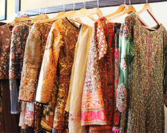 Labels Store Islamabad