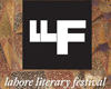 LAHORE LITERARY FESTIVAL 2014 - DAY III