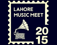 Lahore Music Meet 2015