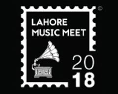 Lahore Music Meet 4th Edition