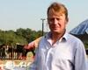 马尔克斯.汉考克:训练巴基斯坦含苞待放的马球选手