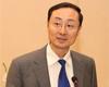 Message from H.E. Mr. Sun Weidong, Ambassador of China to Pakistan