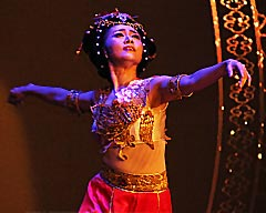 Mid-Autumn Festival celebrated at PNCA