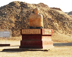 Mohenjo Daro: An Ancient Gem of the Indus Valley Civilization