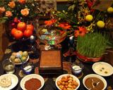 肉孜节:新的一天的开始