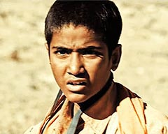 Pakistani Film Saawan