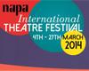 Part II: Theatre speaks its own language