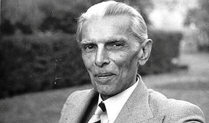 - Quaid-i-Azam's Address to the First Constituent Assembly of Pakistan, 11th August 1947 (An Extract)