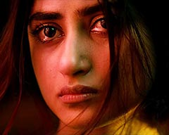 Review of Bollywood Film Mom