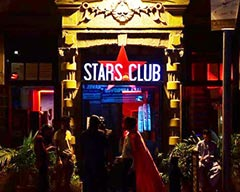 Stars Club: Karachi welcomes its first film-themed cafe