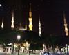伊斯坦布尔之心:苏尔坦阿赫麦特