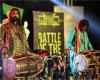 巴基斯坦崭露头角的音乐家-记兰卡斯特管理学院音乐节