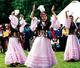 Kazakhs of Xinjiang