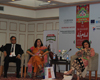 THE LEGACY OF LITERATURE COMES ALIVE AT ILF- PART II