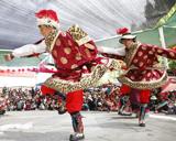 The Shoton Festival