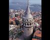 To Beyoglu And Beyond