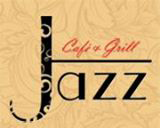 All that Jazz Cafe and Grill!