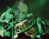 LUMS大学举办15年音乐节 - 巴基斯坦音乐人才纷纷破茧而出。