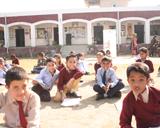 Sanjan Nagar