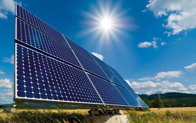 Need Energy? Meet Clean Energy!