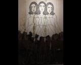 Art Exhibition Diverse Displays at Rohtas Gallery