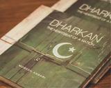 Book Launch: Dharkan