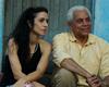Brazilian cinema: Reaching out to Pakistanis