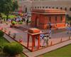Commemorating Iqbal Day
