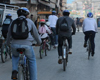 Cycling Through the Forgotten Rawalpindi