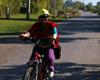 Easy Ride Through Islamabad