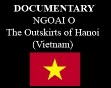 Francophonie Festival Islamabad: Documentary of Hanoi, Vietnam