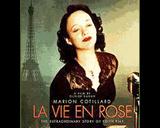 Francophonie Festival Islamabad: France Film La Vie En Rose