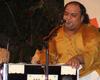Imran Aziz Mian Qawwal