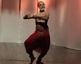 伊斯兰堡国际舞蹈节-神圣之旅