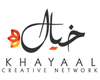 Khayaal Arts and Literature Festival