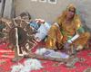 Lok Mela: Celebrating Cultural Diversity