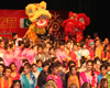 Spring on a Stage: Celebrating Chinese New Year at PNCA