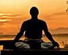 The Path to Self Love: Yoga, Meditation, Healing Retreat