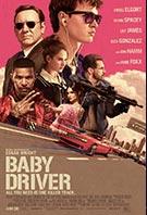 Centaurus Cineplex Movie 'Baby Driver' Show Times