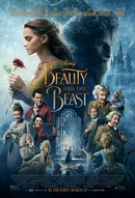 Centaurus Cineplex Movie 'Beauty and the Beast' Show Times