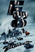 Centaurus Cineplex Movie 'Fast & Furious 8' Show Times