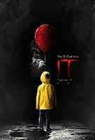 Centaurus Cineplex Movie 'It (A)' Show Times