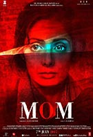 Centaurus Cineplex Movie 'Mom (2D)' Show Times