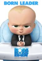 Centaurus Cineplex Movie 'The Boss Baby' Show Times