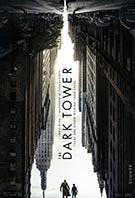 Centaurus Cineplex Movie 'The Dark Tower' Show Times